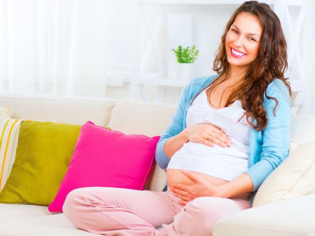 Спіруліна при вагітності, грудне вигодовування, дітям: як приймати? Чи можна дітям спіруліну і з якого віку?
