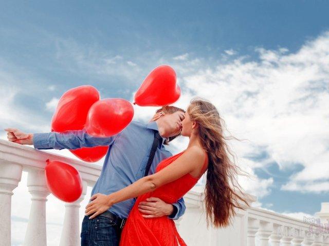 Як закохати в себе власного чоловіка заново поетапно: поради психолога. Як сподобатися чоловікові знову після іншого, розлучення, щоб чоловік заново закохався: поради, змова