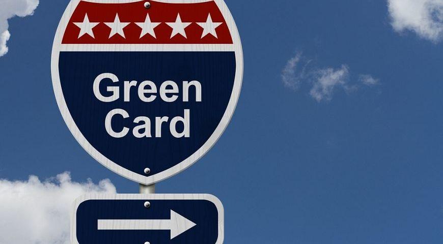 Що дає грін-карта і як її отримати? Способи отримання грін-карти: переваги і недоліки кожного з них. Необхідні документи для переїзду в США