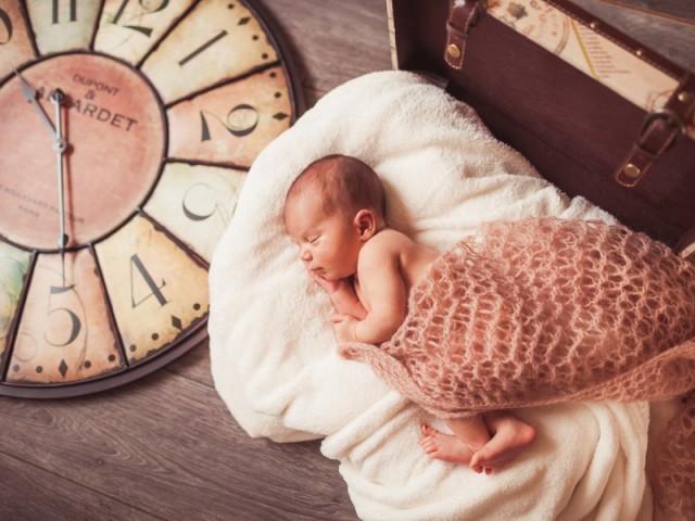 Режим дня дитини в 1 рік: розпорядок сну, активне дозвілля, безпека дитини-це комплекс фізичних вправ, дотримання гігієни, раціон харчування — докладний опис для молодих мам