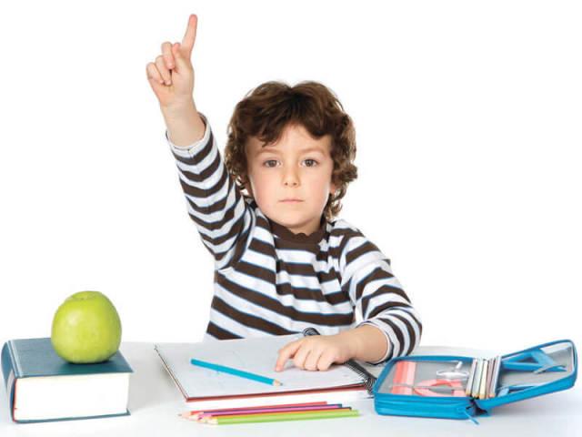 Як стати відмінником: методи досягнення хороших результатів у навчанні, поради вчителів та реальних відмінників школярам. Як батькам допомогти дитині стати відмінником?