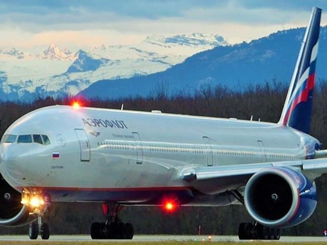 Який найбільший літак у світі за всю історію — опис, розміри, характеристики, найбільший транспортний літак, авіалайнер, пасажирський літак: топ-10 літаків-гігантів