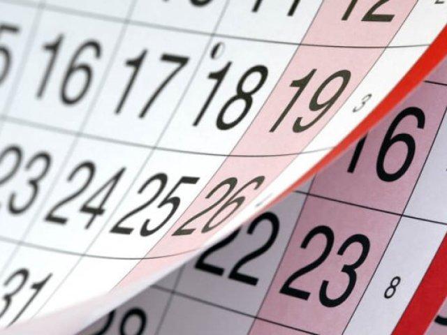 Входять святкові дні в черговий відпустку, якщо він випадає на свята — як рахувати дні? Регіональні та державні свята — як впливають на чергову відпустку: положення Трудового кодексу Російської Федерації, список офіційних праз