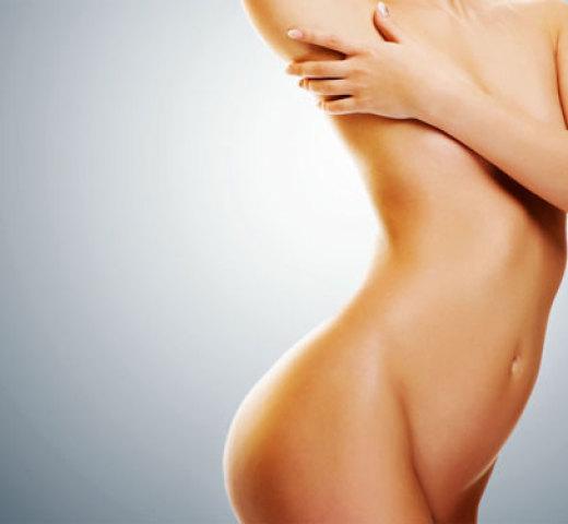 Потрібно і обов'язково голити інтимну зону бікіні дівчині, жінці? Голити або не голити зону бікіні дівчині, жінці: за і проти? Що кажуть гінекологи про гоління зони бікіні?