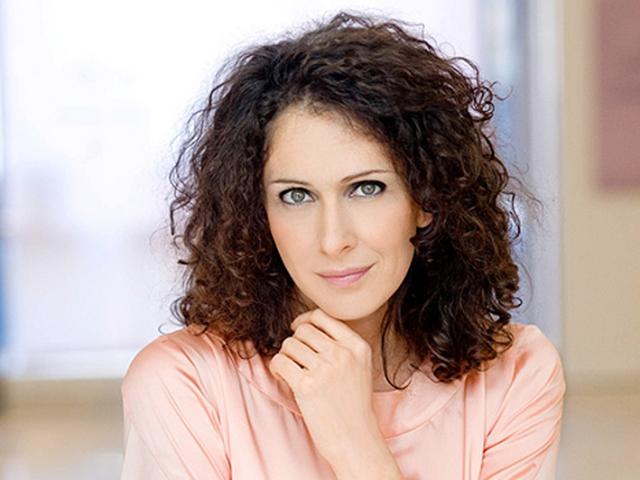 7 російських актрис-єврейок: біографія
