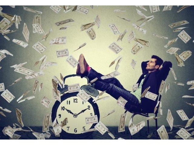 Сама прибуткова професія в Росії і світі: список, характеристики, сума заробітної плати