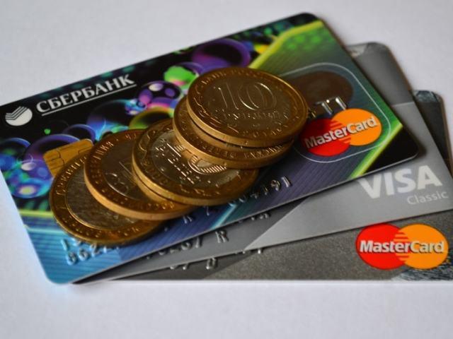 За що з банківської картки пенсіонера можуть списати всі гроші?