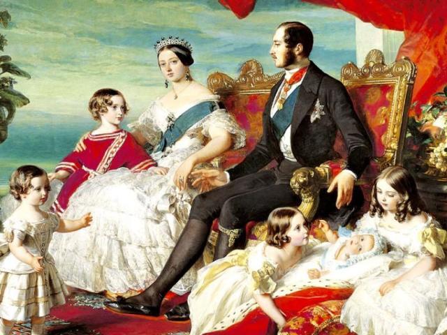 Які прізвища давали позашлюбним дітям на Русі: історія походження прізвищ, які збереглися до наших днів