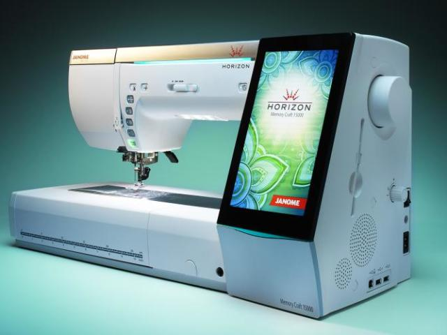 Топ-10 кращих швейних машин за рейтингом — найкраща і недорога швейна машинка для новачків та професіоналів