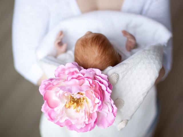 Лотосові пологи: дитина і плацента. Лотосове народження: думка лікарів, відгуки