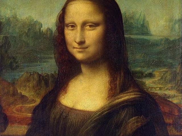 Найдорожчі картини світу — список, рейтинг, назви, автор, платинова десятка: де знаходяться, ціна, хто власник картини?