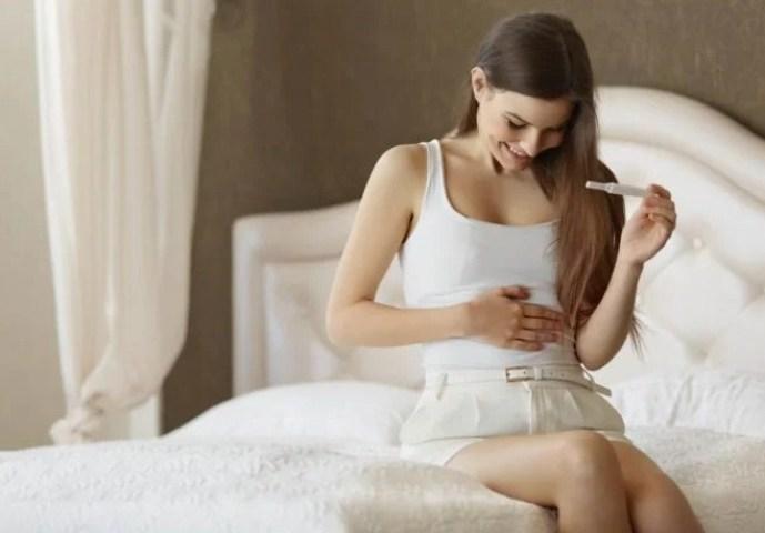 Що робити, якщо я завагітніла: відвідування лікаря і постановка на облік, бесіда з майбутнім батьком, коригування режиму дня і способу життя, психологія вагітності