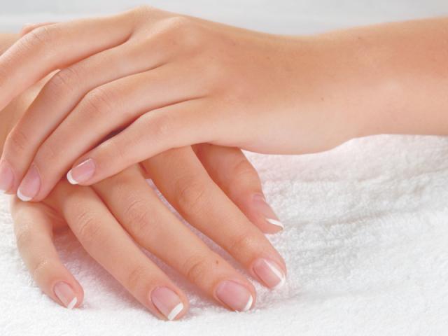 Дисгідрозі кистей рук і стоп ніг: причини, симптоми, лікування. Мазі, ванночки і народні засоби для лікування дисгидротической екземи