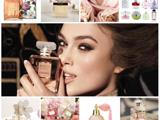 Як відрізнити підробку парфумів Шанель, Імператриця, Лакосте, Молекула, Монталь, Діор Версаче, Гуччі, Екла, Амуаж від оригіналу: порівняння, поради для покупок