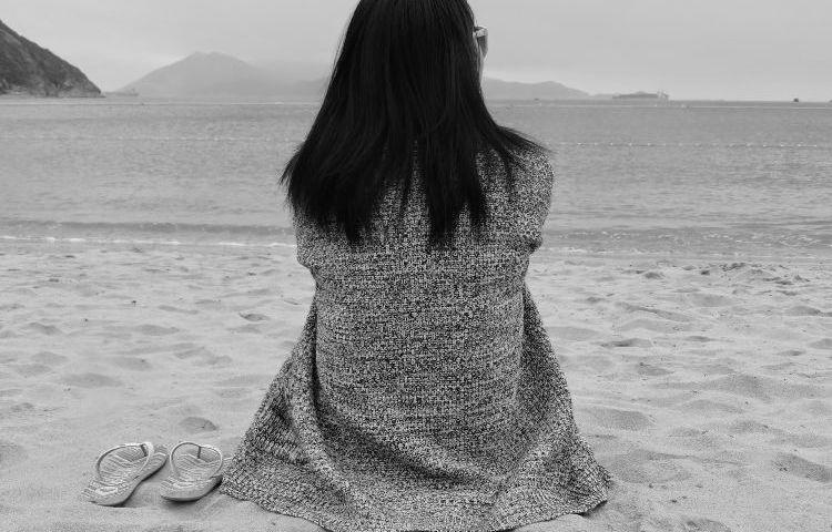 Чому дівчина, жінка каже, що не хоче поки серйозних і ніяких відносин: причини, що робити? Як добитися жінки, дівчини, яка не хоче відносин: поради психолога