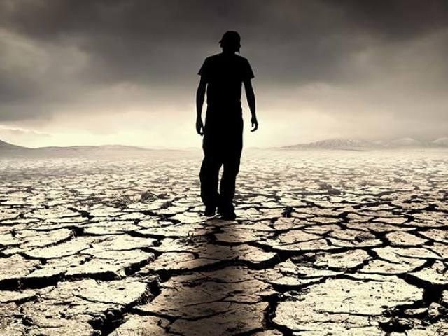Екзистенційний криза: ознаки — що це, як боротися?