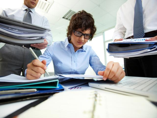 Що таке трудоголізм і чи варто з ним боротися? Чому не варто бути трудоголіком: причини
