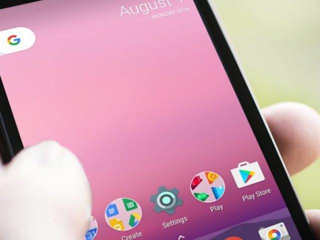Кращий лаунчер для Android: огляд. Як вибрати кращий лаунчер для Android?