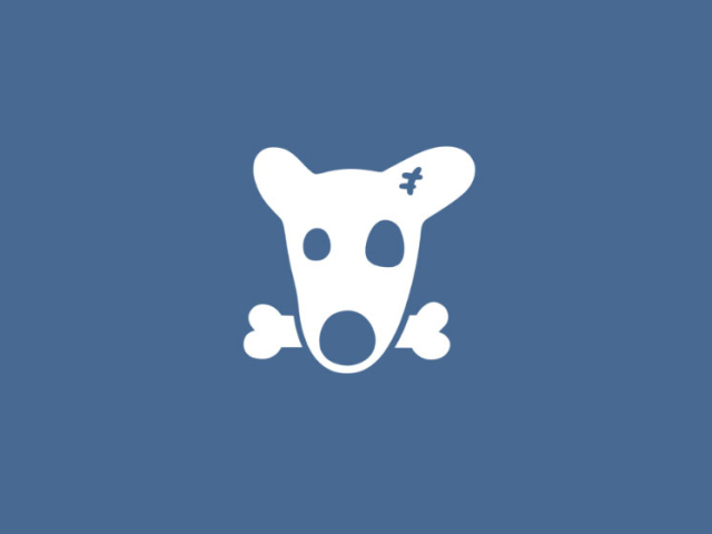 Що робити, якщо зламали сторінку Вконтакте? Мене зламали в ВК — як відновити сторінку?