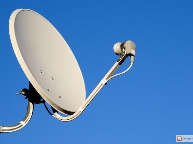 Як налаштувати супутникову антену, тюнер самостійно? Як налаштувати супутник для прийому ТБ каналів?