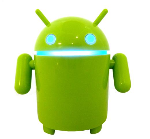 Який скачати аудіоплеєр для Android? Кращі музичні програвачі для Андроїд: огляд, рейтинг