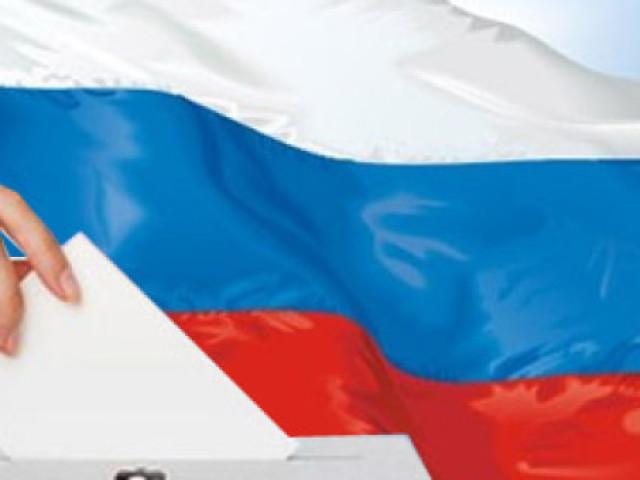 C якого віку можна голосувати на виборах? З якого віку можна стати президентом РФ, депутатом?