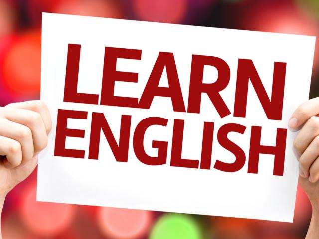 Повна таблиця неправильних дієслів англійської мови з перекладом та транскрипцією для друку Irregular verbs
