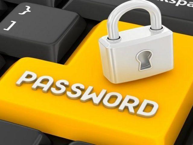 Як змінити пароль в ВК на сторінці? Як поміняти пароль Вконтакті, якщо забув старий?