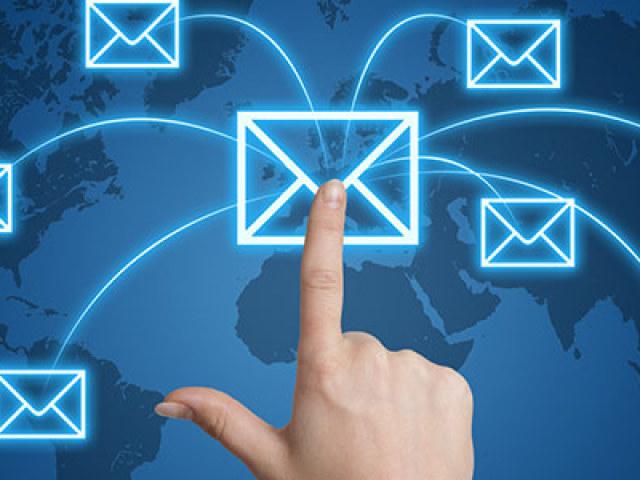 Як додати електронну пошту Вконтакте і підтвердити її?