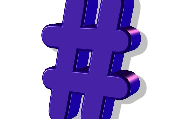 Як зробити хештег ВК: інструкція. Які бувають хештегі Вконтакте? Популярні хештеги в ВК — де знайти?