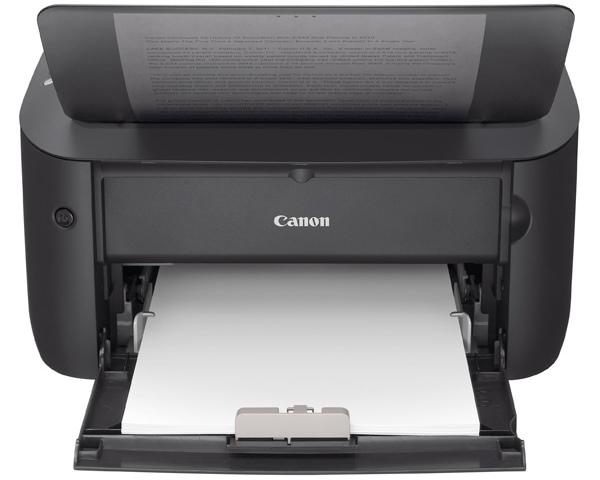 Який принтер краще придбати для домашнього використання: види, огляд. Можна купити принтер на Алиэкспресс?