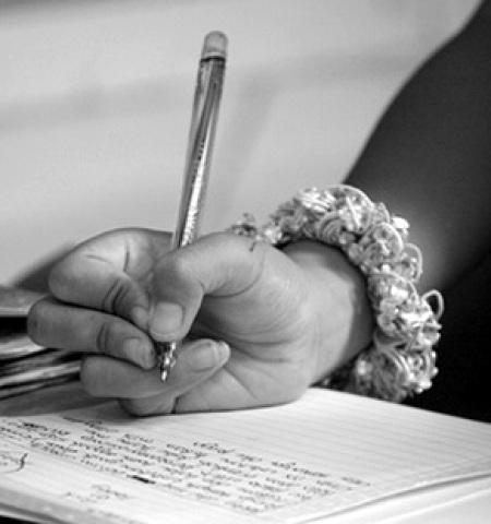 Як правильно пишеться слово БУДИТЕ чи БУДЕТЕ: правопис, правило