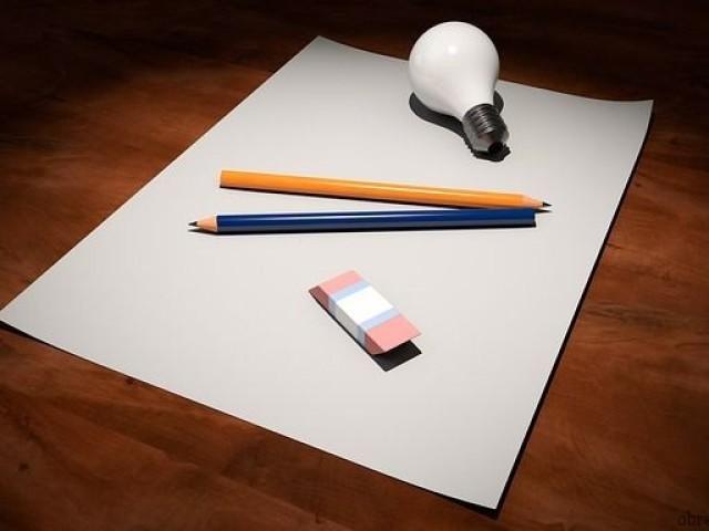 СПОЧАТКУ, або — як писати? Як пишеться СПОЧАТКУ — разом чи окремо?