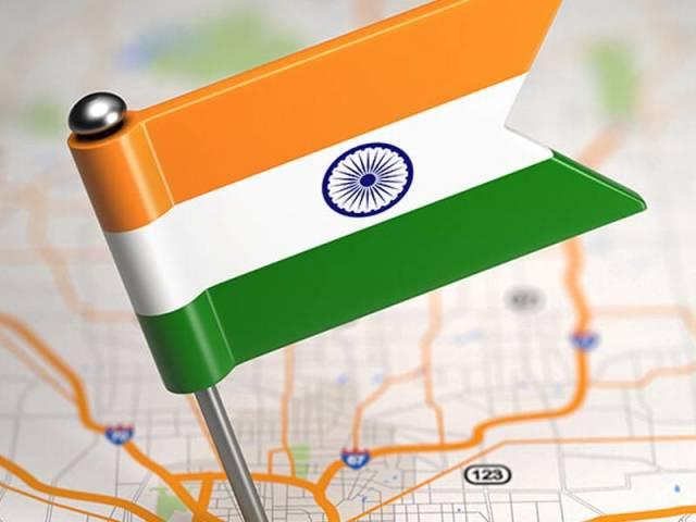 Потрібна віза в Індію, і скільки коштує віза в Індію для росіян? Чи можуть відмовити в наданні візи в Індію і чому?