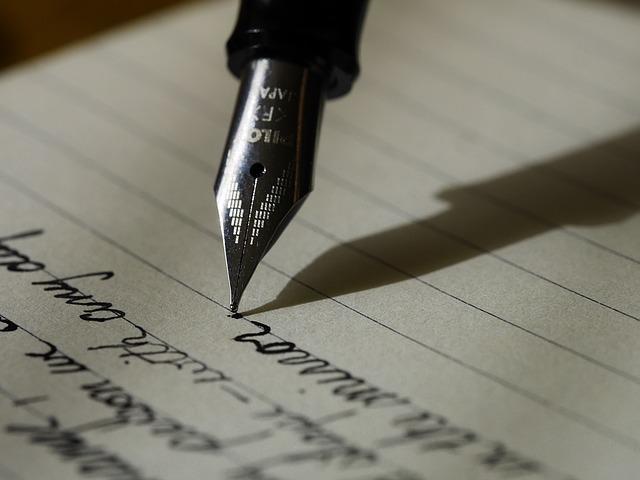Як правильно пишеться слово ПОЧЕРК або ПОЧЕРК: правопис