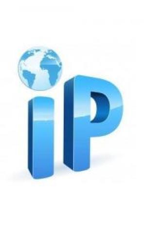 Як обчислити IP користувача Вконтакте? Як подивитися IP-адреса ВК?