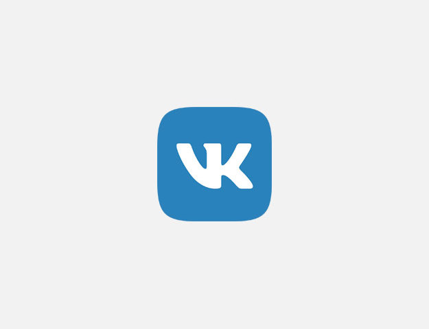 Як закрити сторінку Вконтакте і окремі її частини для всіх? Як закрити сторінку в ВК: інструкція