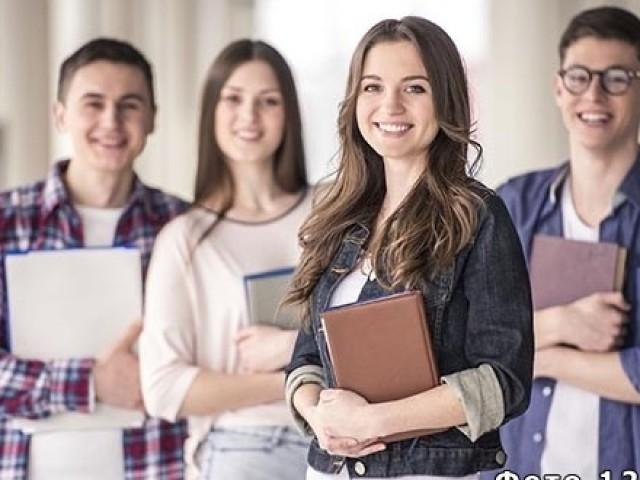 Що таке сесія у Вузі і коли вона починається? Настановна сесія в інституті — що це таке?