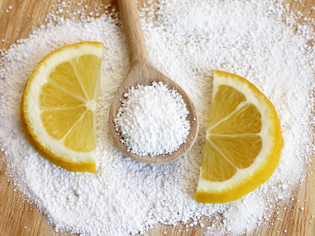 Чистка пральної машини лимонною кислотою: інструкція, поради, рекомендації. Способи та інструкції чищення пральної машини лимонною кислотою з кальцинованою содою та хлоркою