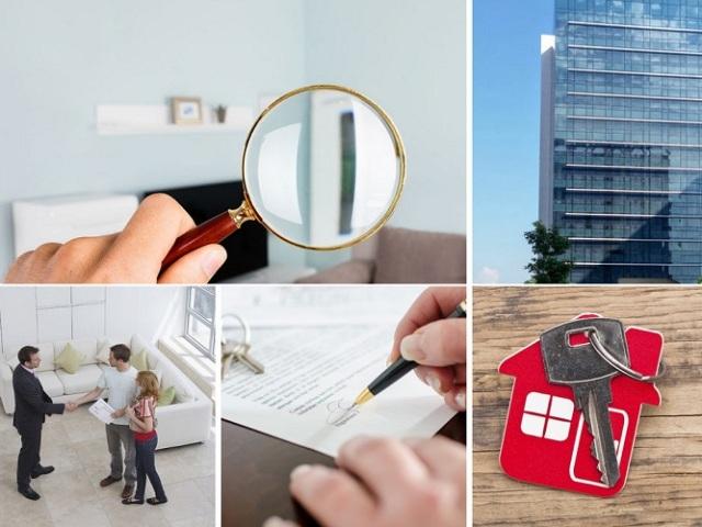 Як правильно шукати і орендувати житло, щоб не обдурили: поради, важливі правила! Як правильно укладати договір, щоб зняти житло?