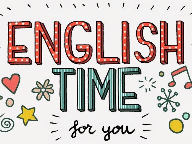 Як пишеться та вимовляється по-англійськи Скільки тобі років? Скільки тобі років англійською мовою: переклад