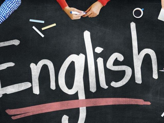 Як писати лист другу, подрузі англійською мовою: зразок готового листа. Як почати і закінчити лист англійською мовою другу, подрузі: шаблони, правила написання