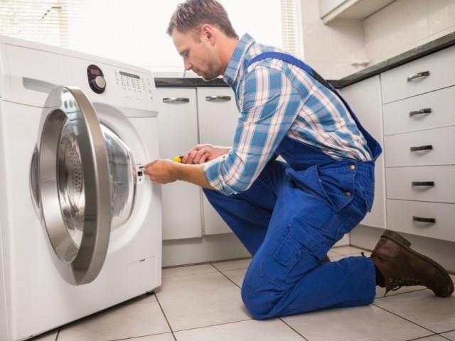 Чому пральна машина не набирає воду: причини, не пов'язані з поломками, при поломці. Що робити, якщо пральна машина не набирає воду і гуде: інструкція щодо усунення причини