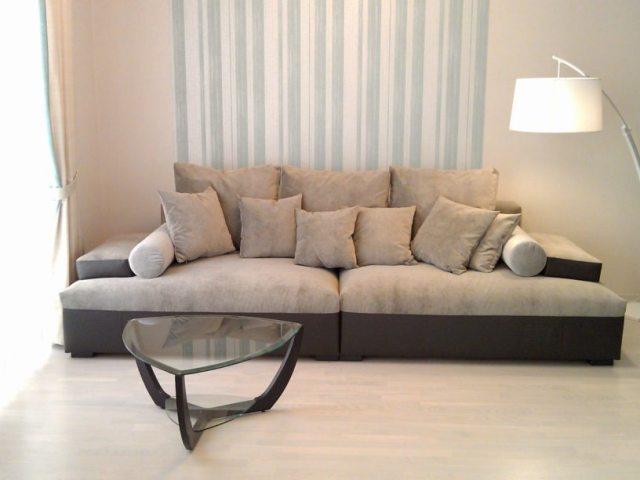 Як прибрати плями з оббивки дивана від води, сечі, Ваніша, після чищення м'яких меблів, видалення плям: інструкція