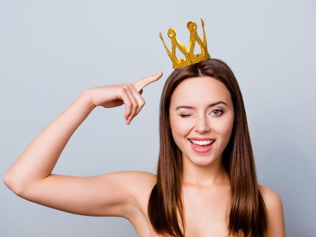 У чому різниця між гордістю і гординею: порівняння. Як відрізнити гордість від гордині?