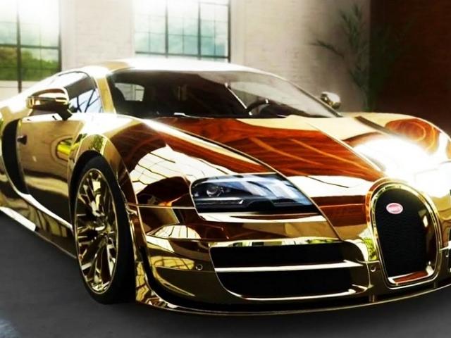 Найдорожча машина у світі: скільки коштує, хто є власником? Топ-15 найдорожчих серійних автомобілів в світі: огляд, фото. Рейтинг найрозкішніших ретро-автомобілів в світі: фото, короткий опис