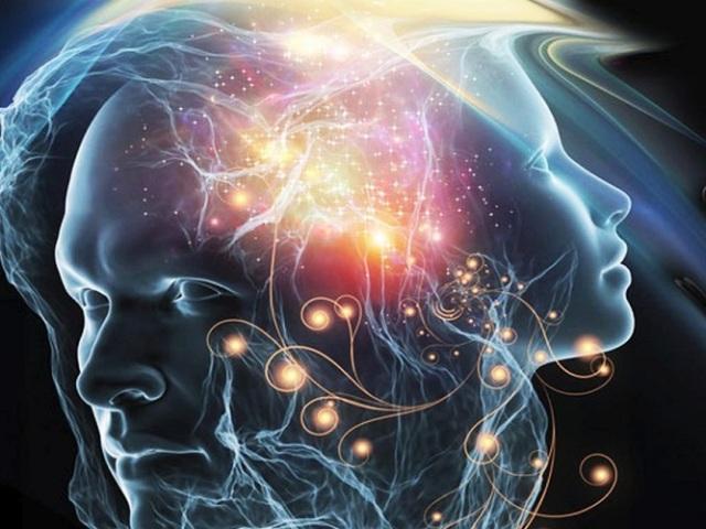 Як відрізнити свідомість і підсвідомість? Що між ними спільного? Свідомість і підсвідомість: чим відрізняються між собою?