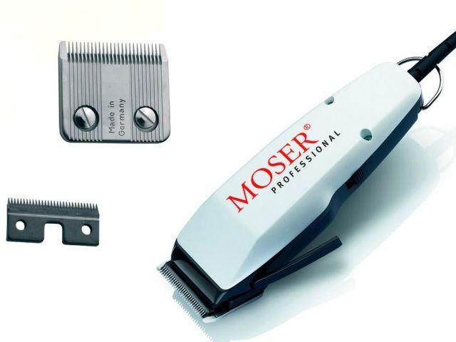 Коли необхідно точити ножі для машинки для стрижки волосся? Як наточити ножі на машинки для стрижки за допомогою болгарки, наждачного паперу, на верстаті?