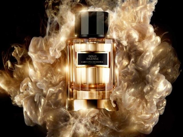 Відомі, популярні жіночі стійкі парфуми, парфумерія: назви, бренди
