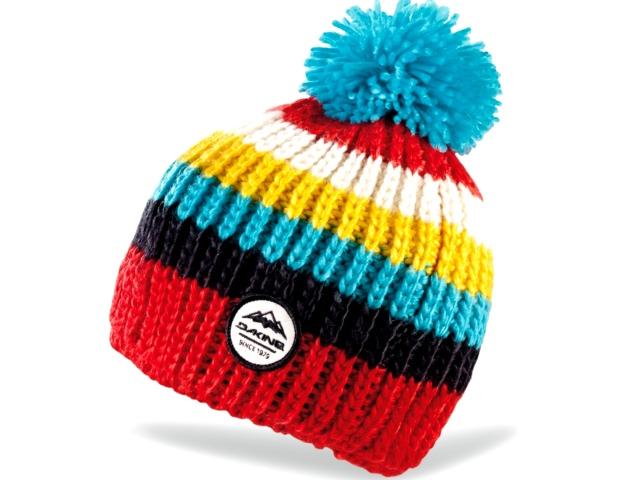 Як правильно називати на шапці: помпон або бубон? Як правильно пишеться слово помпон?